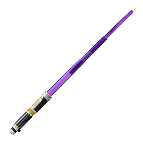 windu lightsaber wars costumes and toys wars electronic
