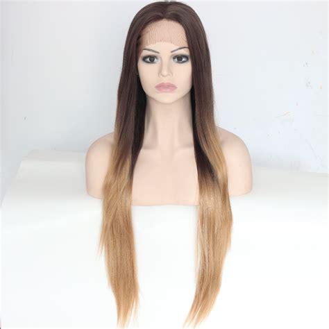 cheap light brown get cheap light brown hairstyles aliexpress