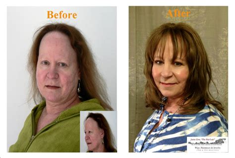 search results makeovers for women over 40 the best hair before and after makeover 50 before and after hair