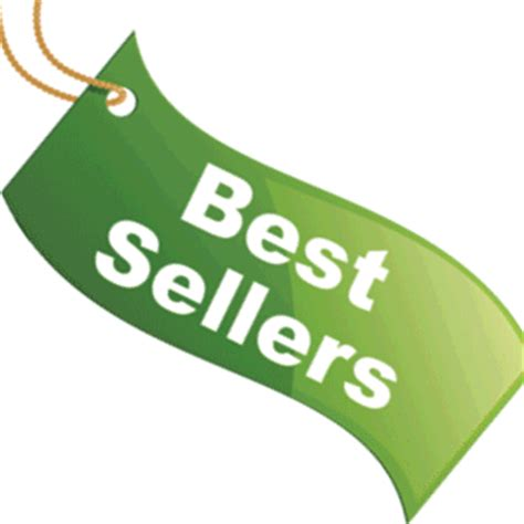 best selling top 6 best selling custom bags for college students