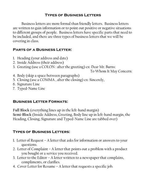 best briefprobe die besten 25 offizieller brief probe ideen auf r 252 cktritt vorlage beispiel