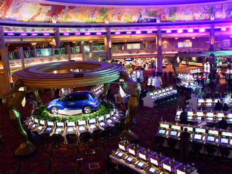 las vegas the grand the the casinos the mob the books avoid local players to escape from losing much in las