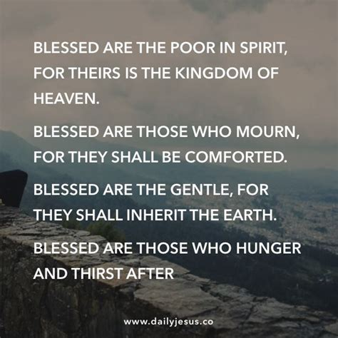 those who mourn shall be comforted 25 best ideas about matthew 5 3 on pinterest 12 x 12