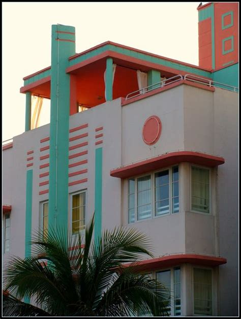 Miami Sheds by Deco Building In South Miami Products I