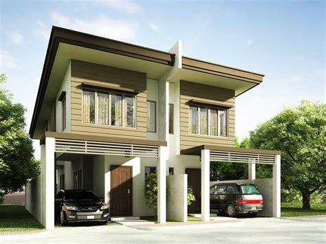 the 25 best duplex house design ideas on pinterest duplex house sims 3 deck ideas
