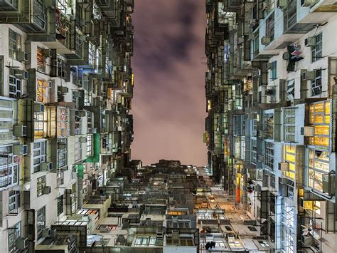 hong kong picture photo national geographic