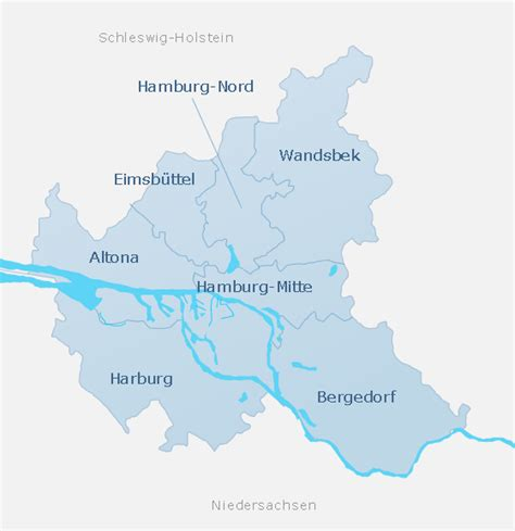 deutsches büro grüne karte hamburg ferienwohnungen h 228 user in hamburg mieten urlaub in