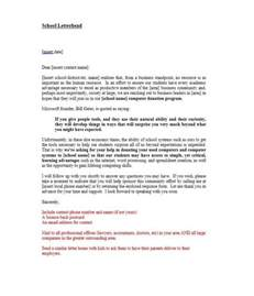 form letter template 43 free donation request letters forms template lab