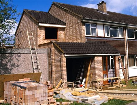 councils vow to kill tories home extension planning