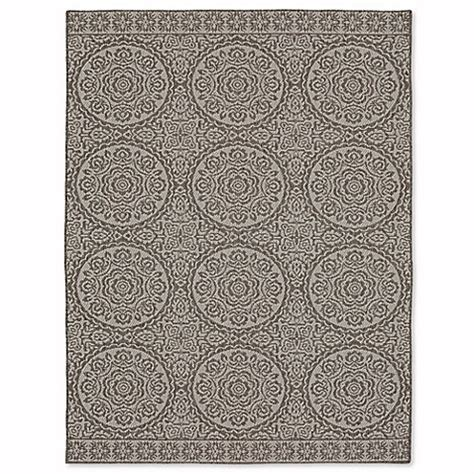 mohawk outdoor rug mohawk home 174 oasis bundoran indoor outdoor area rug bed bath beyond