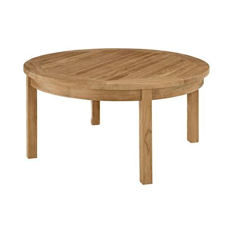 Harrys Furniture by Teak Side Table Harry S Used Furniture