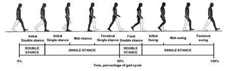 human pattern analysis human recognition based on gait poses pattern recognition