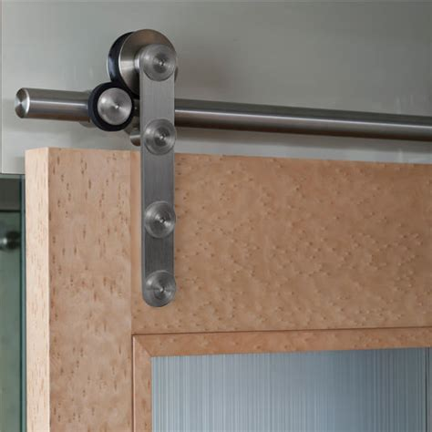 Hafele Barn Door Hardware Hafele Sliding Door Hardware Flatec Iv Sliding Door Hardware Set For Wood Doors With Hollow