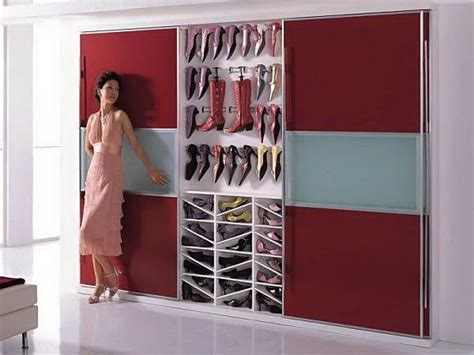 shoe storage ideas ikea storage ikea shoe storage ideas modern shoe storage