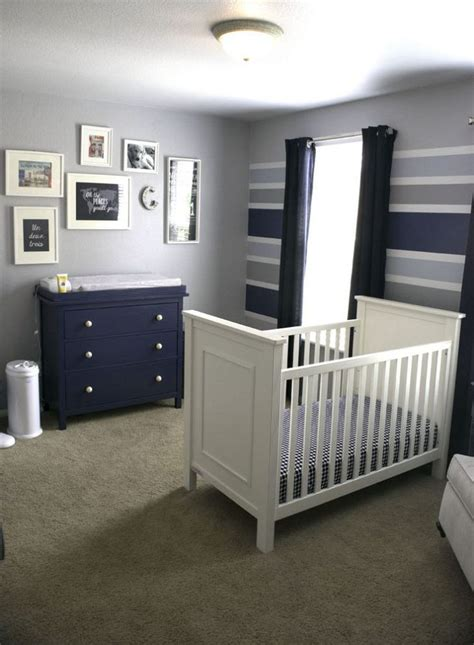 Sofa Bed For Baby Nursery Excellent Baby Boy Nursery White Wooden Crib White Baby Mattress White Sofa Chair Shade