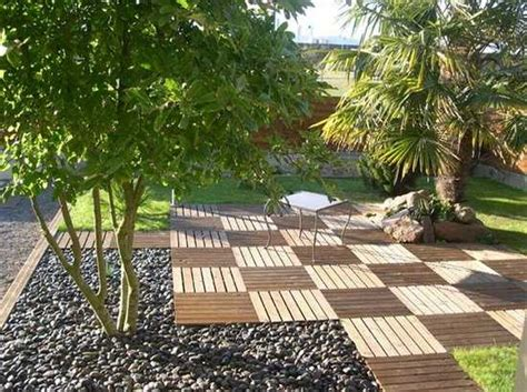 Backyard Tiles Ideas 22 Backyard Patio Ideas That Beautify Backyard Designs