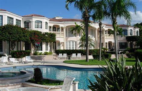 chico luxury homes file jupiter island estate jpg