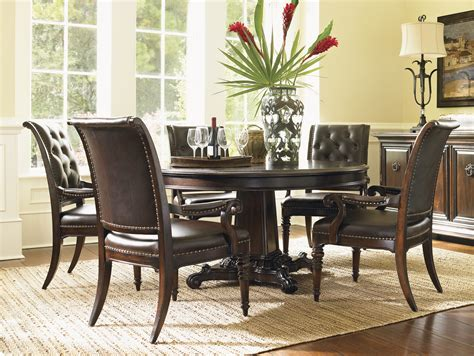 tommy bahama dining room furniture tommy bahama dining room chairs alliancemv com