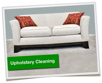 upholstery stuart fl furniture repair stuart fl dining room chair repair