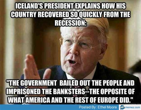 Recovery Memes - iceland s recovery memes com