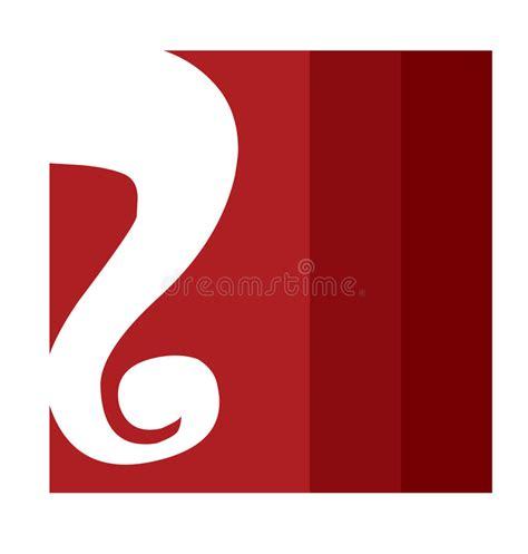 interior design logo vector free interior design logo stock vector image of curve design 2656926