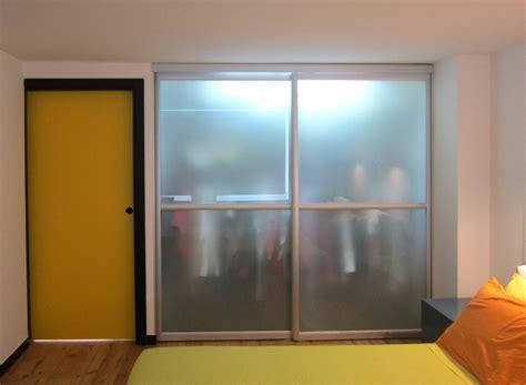 porte per interni catania porte scorrevoli per interno celi serramenti catania