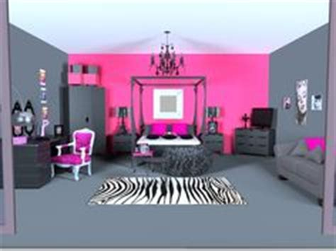 pink and gray bedroom wt do u think nersian s gray pink bedrooms on pinterest black curtains tufted