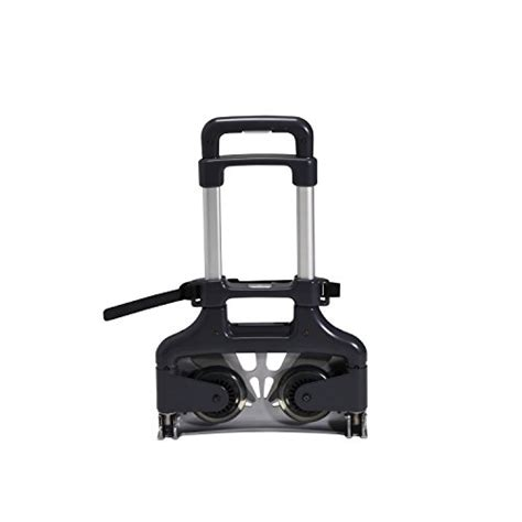brica car seat transporter why the brica car seat transporter doesn t work for everyone