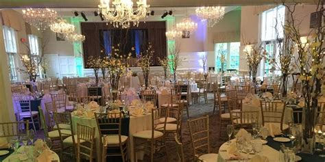 birmingham community house the community house weddings get prices for wedding venues in mi