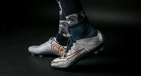 imagenes nike mercurial superfly image gallery nike mercurial superfly cr7