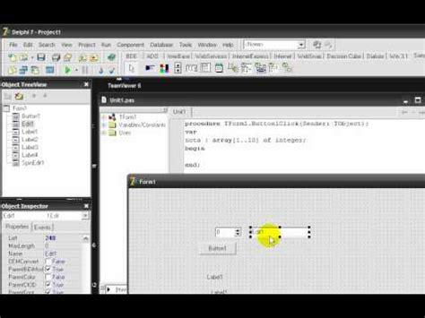 tutorial clientdataset delphi progressbar do delphi contando registros de uma tabela
