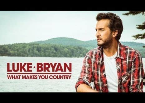 luke bryan qudos bank arena things to do in parramatta western sydney events rydges