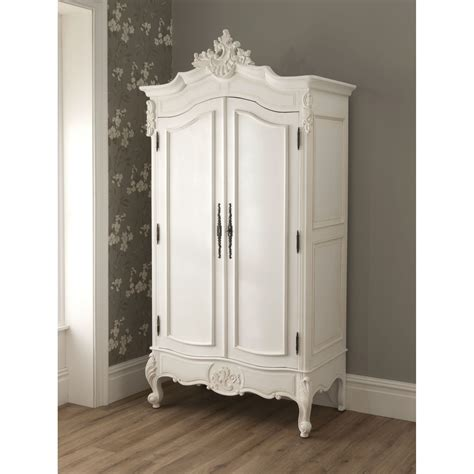 armoire pronunciation wardrobe closet walmart harvey norman wardrobes free