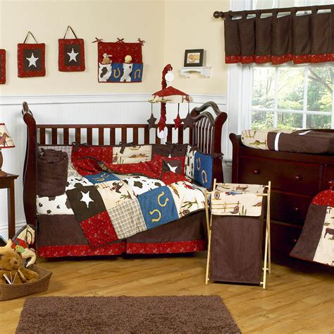 themed toddler beds incredible toddler bedding ideas for baby boys atzine com