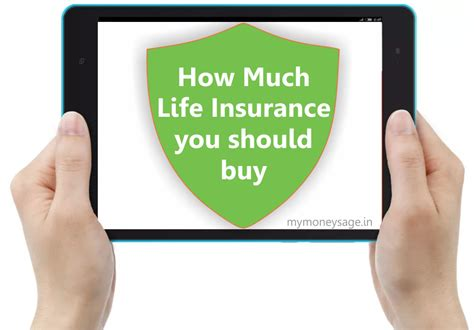 life insurance when buying a house how much money should you before buying a house 28 images how much money should