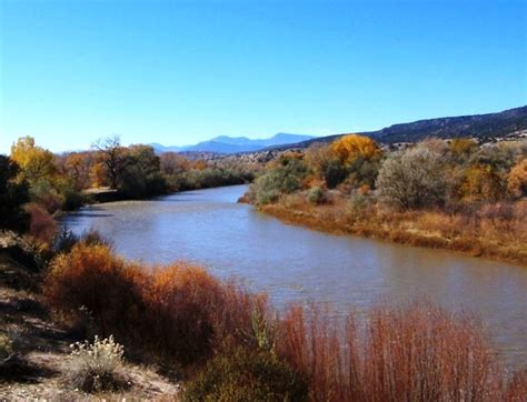 best attractions in new mexico top 5 eco friendly tourist attractions in new mexico