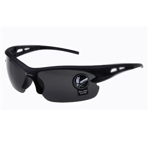 Kacamata Sepeda Polinelli Lensa Polarized 5 kacamata sepeda lensa mercury 3015 elevenia