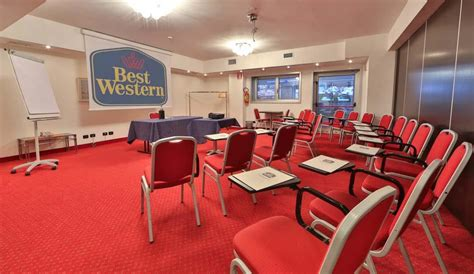 best western meeting rooms hotel in bologna bw city hotel bologna