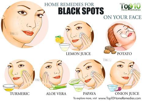 Best shave cream for black men