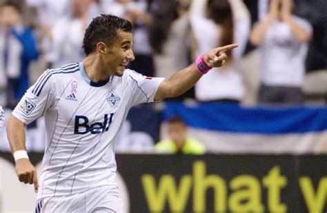 capacitors vancouver whitecaps poll do you want camilo back with caps