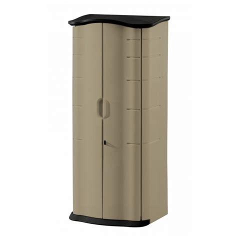 Rubbermaid Outdoor Storage Cabinet Rubbermaid Outdoor Storage Cabinets Storage Designs