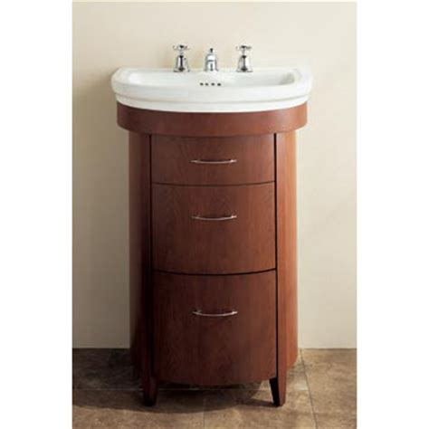 Vanities For Small Bathrooms by Small Bathroom Vanities Bathroom A