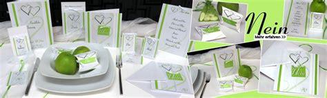 Besondere Hochzeitseinladungen by Nein Ich Will Ausgefallene Hochzeitskarten
