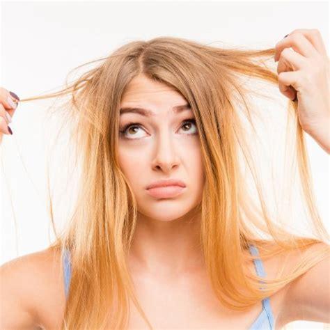 hair styles for trichotellamania hair thinning hair solved