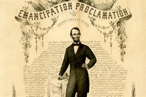when did abraham lincoln issue the emancipation proclamation barbara brackman s material culture civil war jubilee