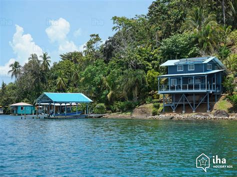 bocas house bocas del toro rentals in a house for your holidays with iha