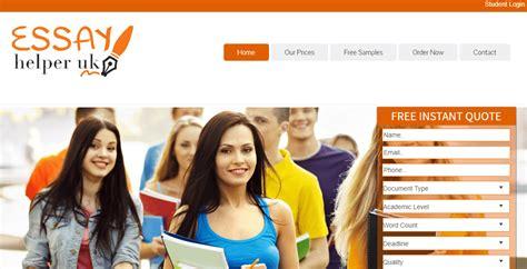 Cheap Term Paper Writers Websites Gb best college essay writer websites gb 187 cheap term papers sale