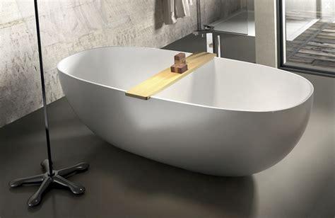 ricoprire vasca da bagno prezzi vasca piccola da bagno vasca with vasca piccola da bagno