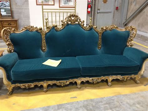 modern victorian sofa dark green cushion modern victorian 4 seater sofa with