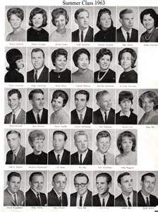 yearbook lookup high school yearbook search pictures to pin on pinsdaddy